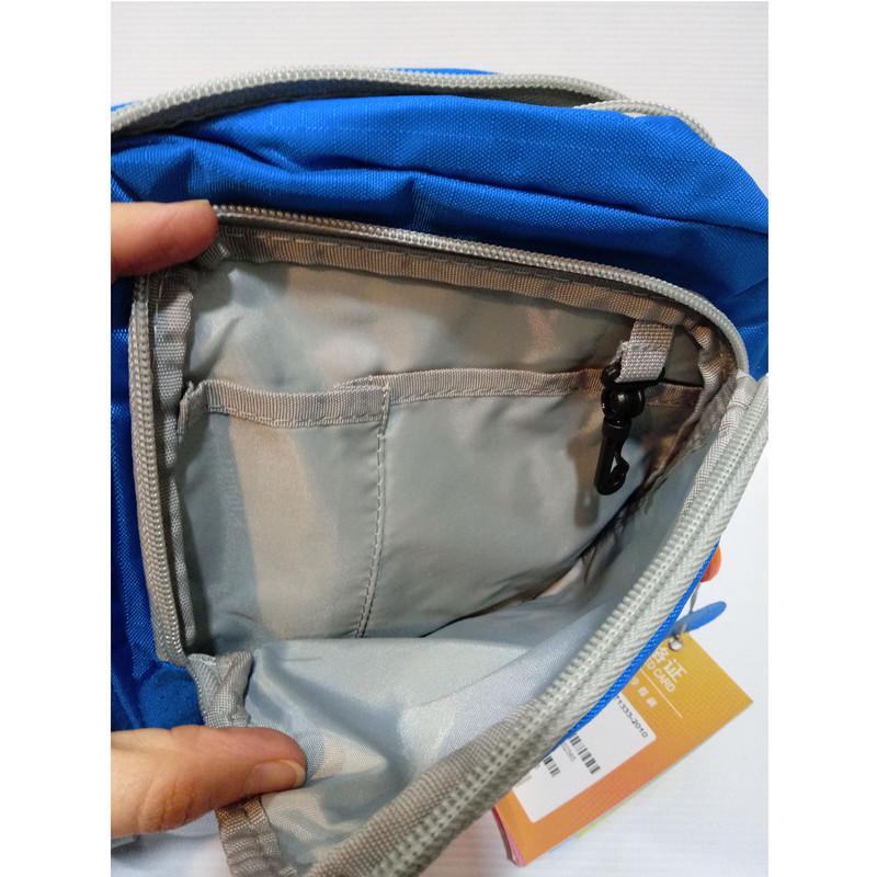 کیف رو دوشی هندری مدل 008