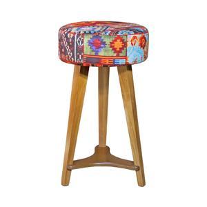 صندلی اپن مدل Pamir JJ کد 55