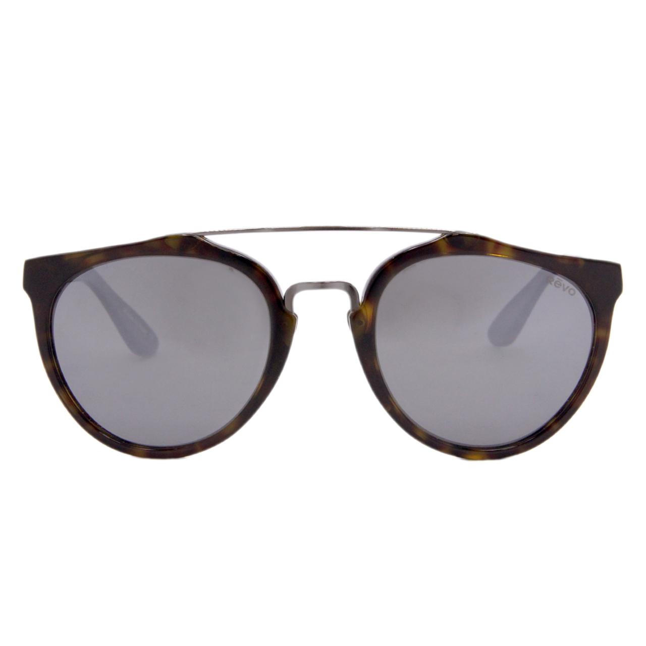 خرید                      عینک آفتابی روو مدل 1009 -02 GGY