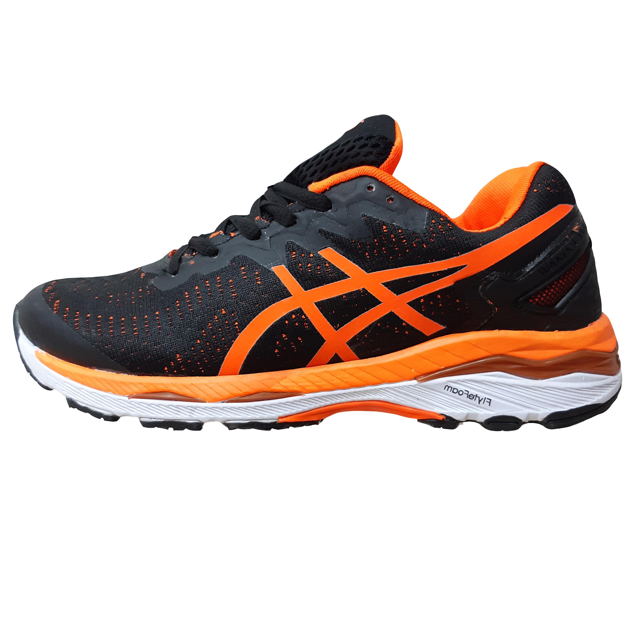 کفش مخصوص پیاده روی مدل A21