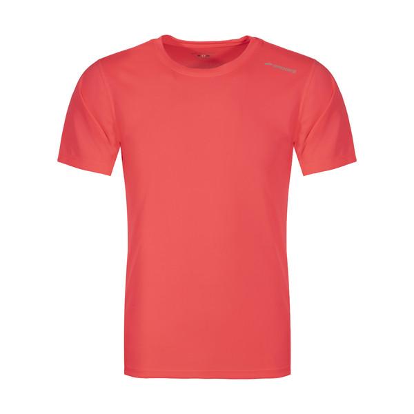 تیشرت ورزشی مردانه بروکس کد H30
