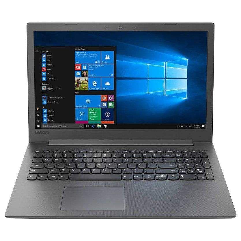 لپ تاپ ۱۵ اینچی لنوو مدل Ideapad 130 – 15IKB