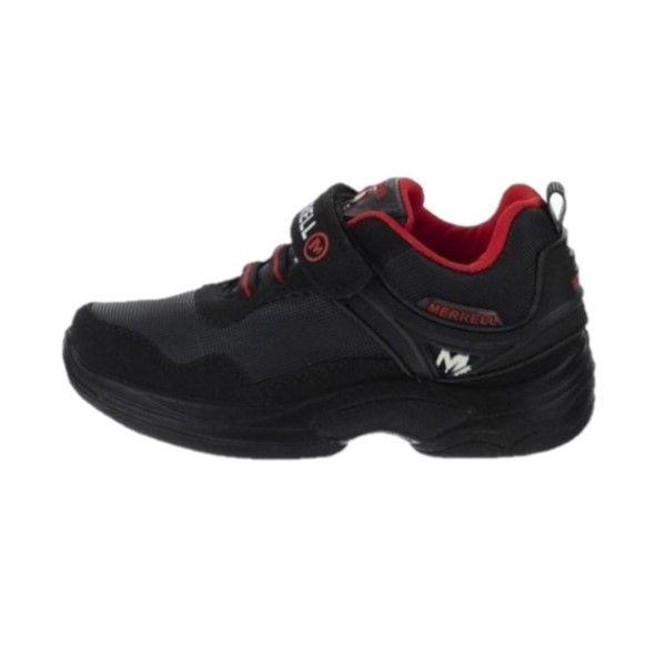 کفش مخصوص پیاده روی پسرانه مدل پرسان کد A6 غیر اصل