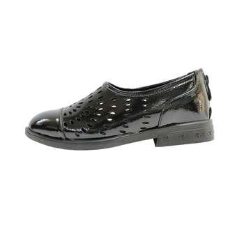 کفش زنانه کد 98152