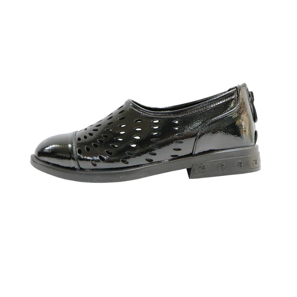 کفش زنانه کد 98152 -  - 2