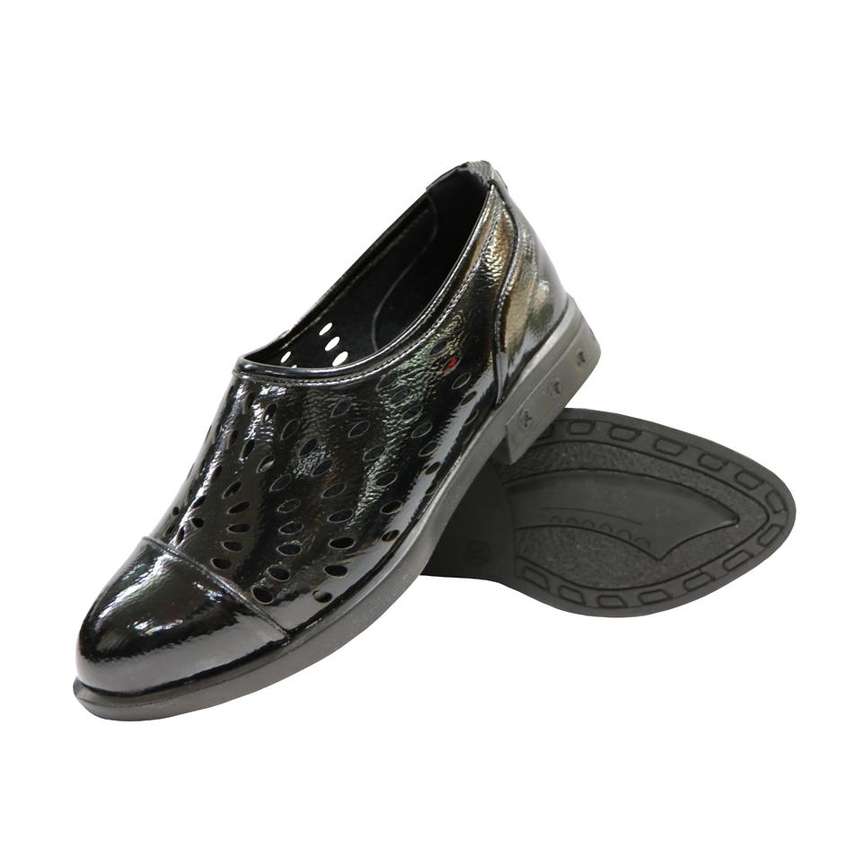 کفش زنانه کد 98152 -  - 3