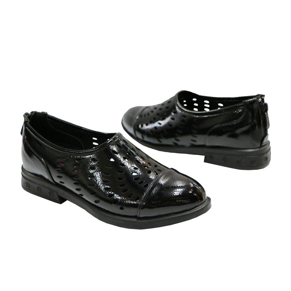 کفش زنانه کد 98152 -  - 4