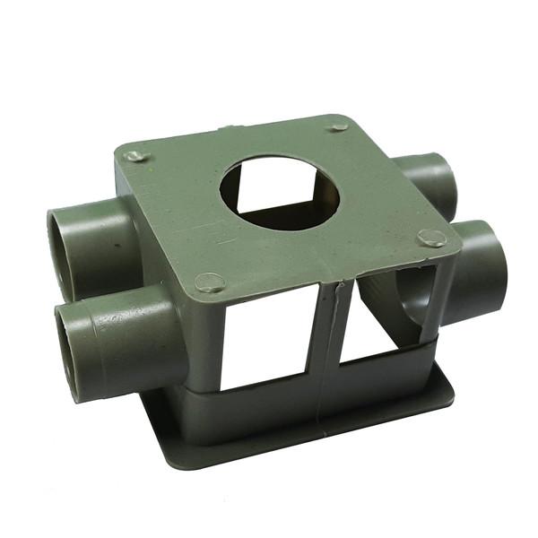 جعبه تقسیم برق مدلy-7