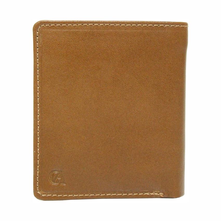 خرید                      کیف پول چرم آرا مدل n017
