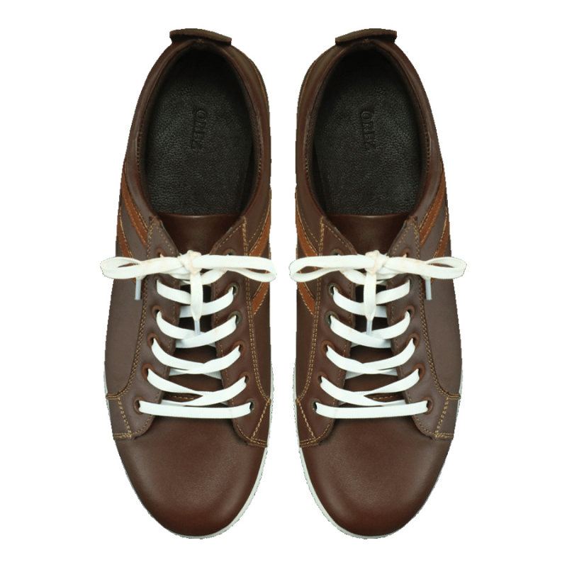 کفش روزمره مردانه اورز مدل NADAL MCK126