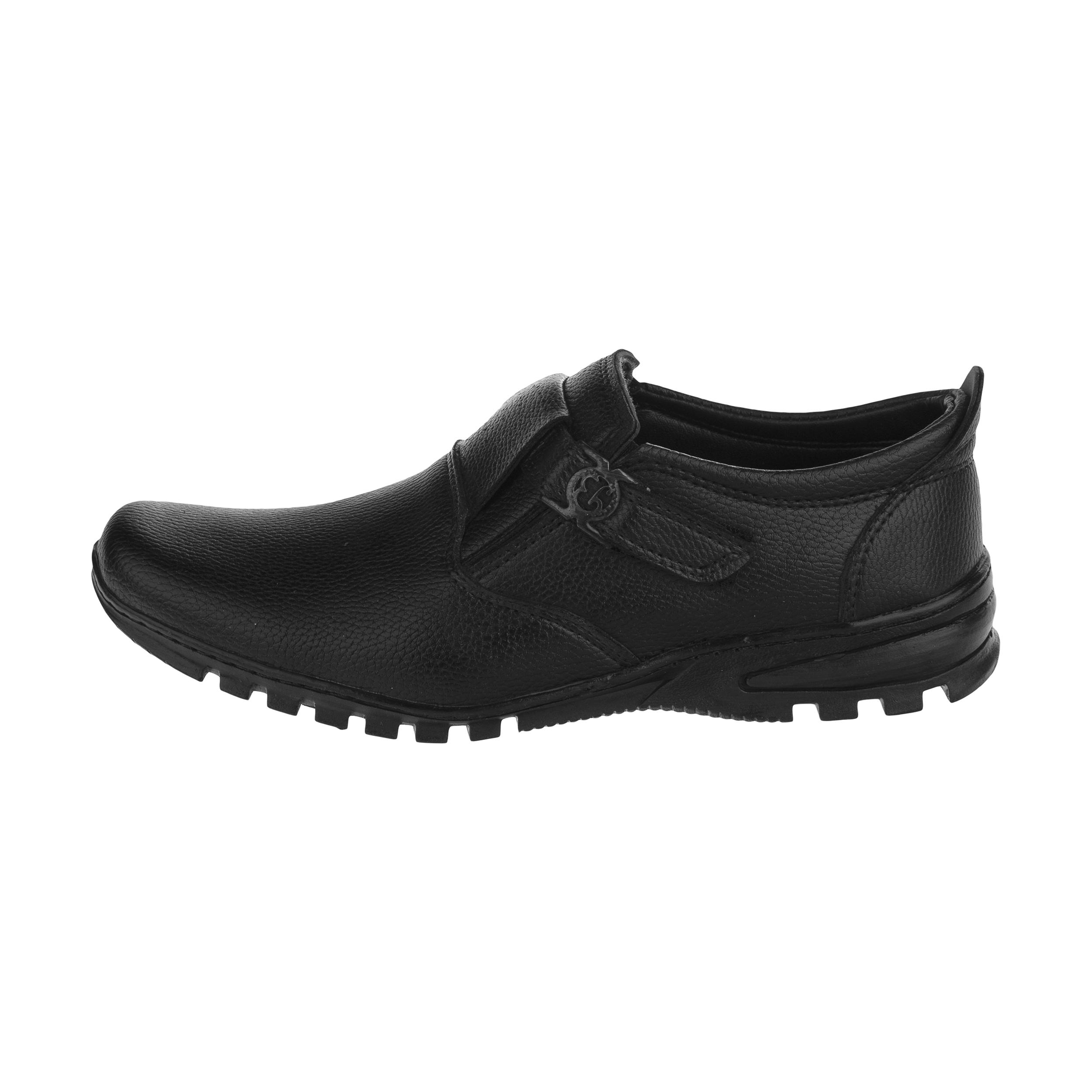کفش روزمره مردانه مدل k.baz.077