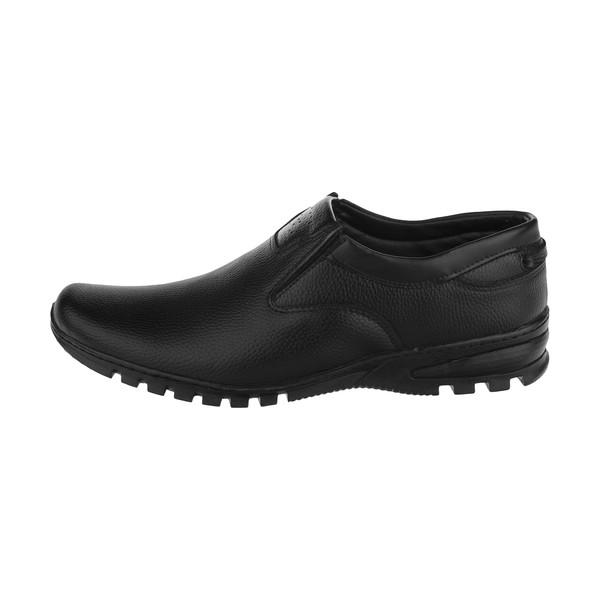 کفش روزمره مردانه مدل k.baz.078