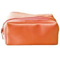 کیف پول و کیف لوازم آرایش زنانه,