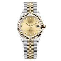 ساعت عقربه ای زنانه و مردانه,