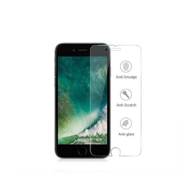 محافظ صفحه نمایش انکر مدل A7472 مناسب برای گوشی موبایل اپل Iphone 7plus