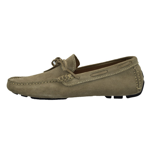 کفش روزمره مردانه سولدینی کد 15735
