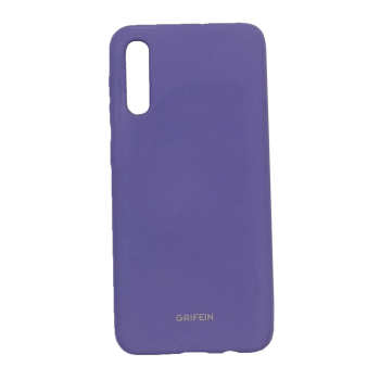 کاور مدل gf مناسب برای گوشی موبایل سامسونگ galaxy A50/A50S/A30S