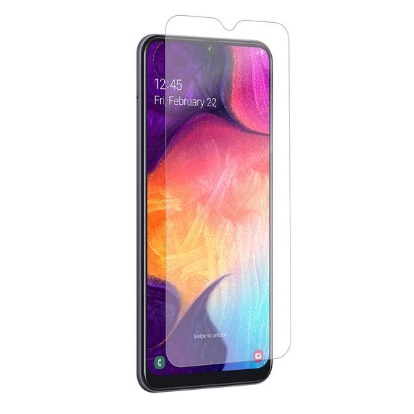 محافظ صفحه نمایش مدل NP مناسب برای گوشی موبایل سامسونگ Galaxy A50