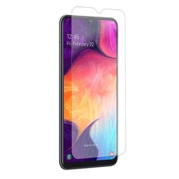 محافظ صفحه نمایش ریمکس مدل WP مناسب برای گوشی موبایل سامسونگ Galaxy A50