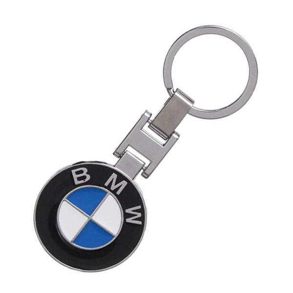 جاسوئیچی خودرو طرح BMW کد dan018