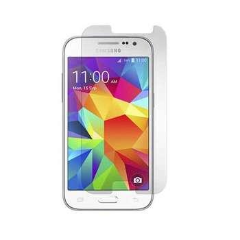 محافظ صفحه نمایش ریمکس مدل WP مناسب برای گوشی موبایل سامسونگ Galaxy Core Prime