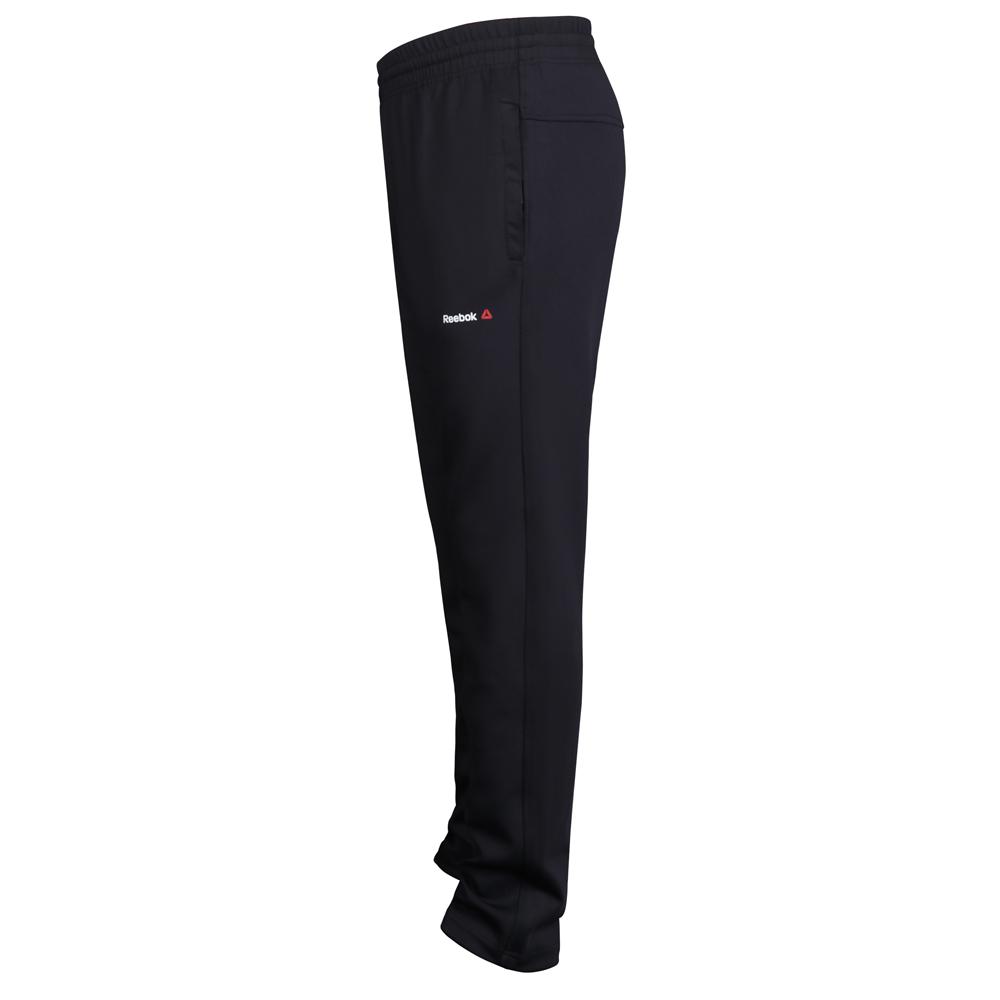 خرید                                     ست سویشرت و شلوار ورزشی مردانه مدل RH01                      غیر اصل