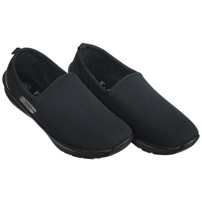 کفش راحتی کد 9000