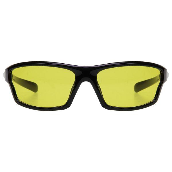 عینک آفتابی مردانه کد 256