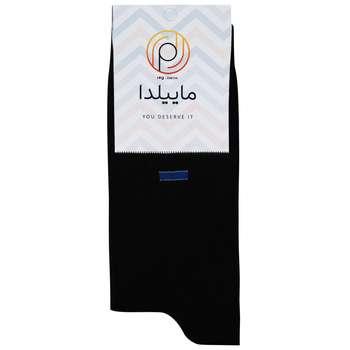 جوراب مردانه ماییلدا کد 3417-120