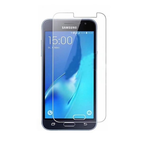 محافظ صفحه نمایش ریمکس مدل WP مناسب برای گوشی موبایل سامسونگ  galaxy J3 2016