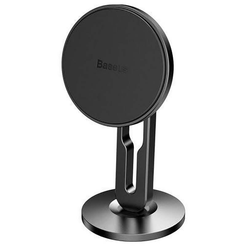 پایه نگهدارنده گوشی موبایل باسئوس مدل SULK-01              ( قیمت و خرید)