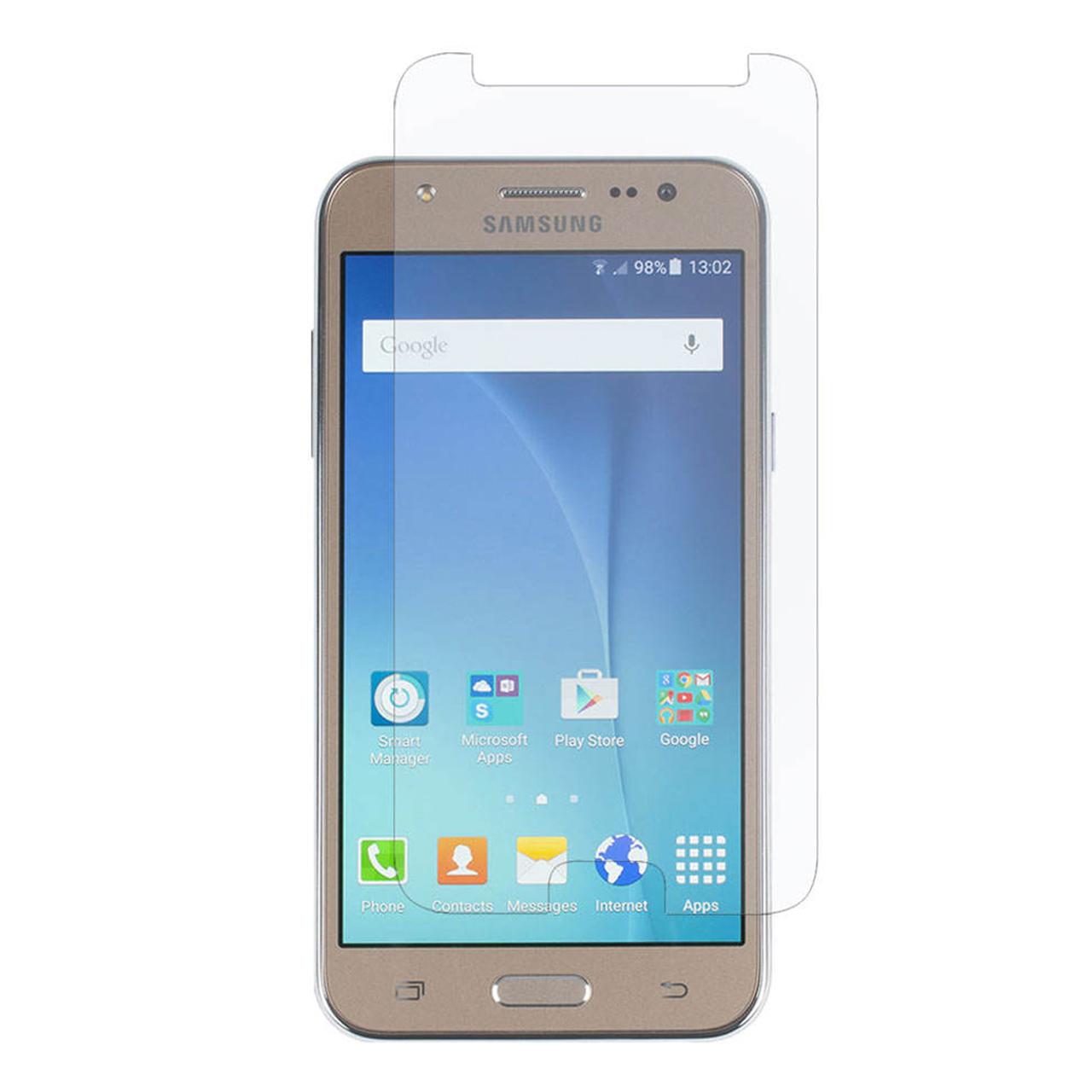 محافظ صفحه نمایش ریمکس مدل WP مناسب برای گوشی موبایل سامسونگ  Galaxy J5 2015              ( قیمت و خرید)