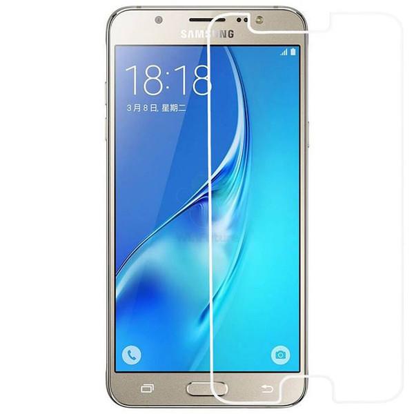 محافظ صفحه نمایش مدل NP مناسب برای گوشی موبایل سامسونگ  Galaxy J5 2016