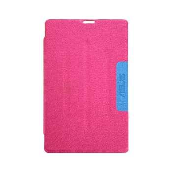 کیف کلاسوری مدل F01 مناسب برای تبلت ایسوس  Zenpad 10 Z300