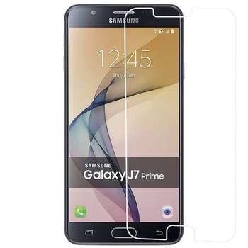 محافظ صفحه نمایش مدل NP مناسب برای گوشی موبایل سامسونگ Galaxy J7 Prime