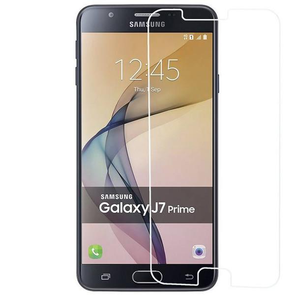 محافظ صفحه نمایش ریمکس مدل WP مناسب برای گوشی موبایل سامسونگ Galaxy J7 Prime