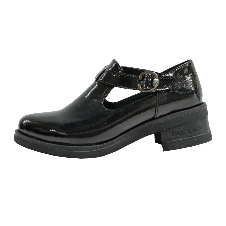 کفش  زنانه کد 98321