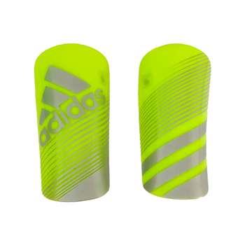 ساق بند فوتبال  مدل 09