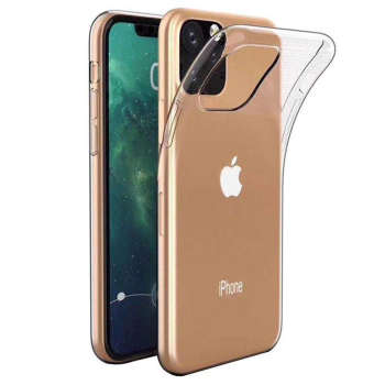 کاور مدل NP مناسب برای گوشی موبایل اپل iPhone 11 Pro Max