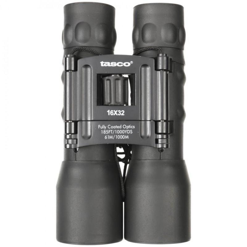 دوربین دوچشمی تاسکو مدل 16X32