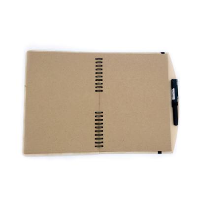 دفتر یادداشت بنی دکو کد 68 به همراه روان نویس