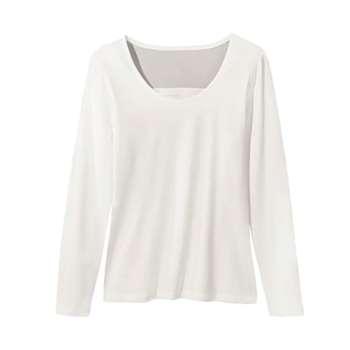 تی شرت زنانه اسمارا کد mesb070