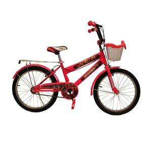 دوچرخه شهری فونیکس مدل2023 سایز 20