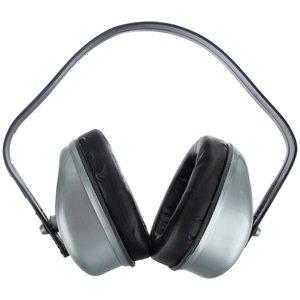 محافظ گوش کد OLMPK