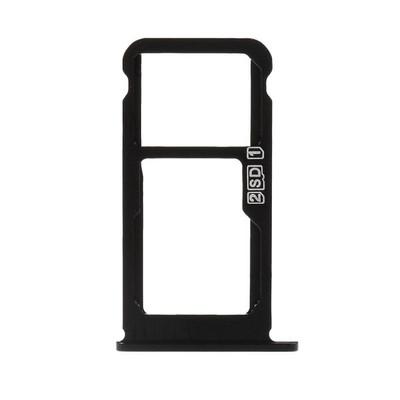 خشاب سیم کارت مدل N6.1P مناسب برای گوشی موبایل نوکیا 6.1 Plus