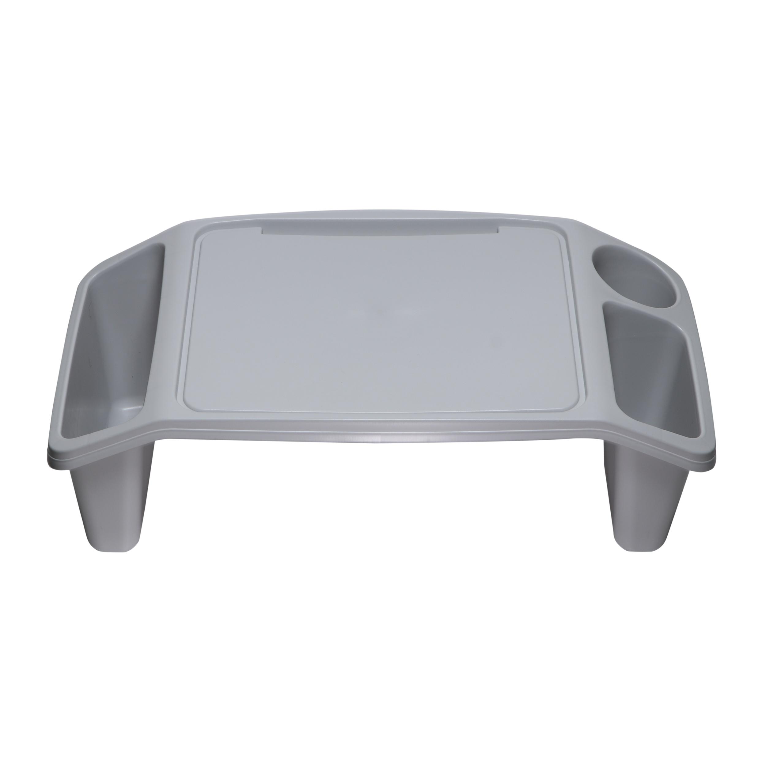 پایه نگهدارنده لپ تاپ  مدل T01