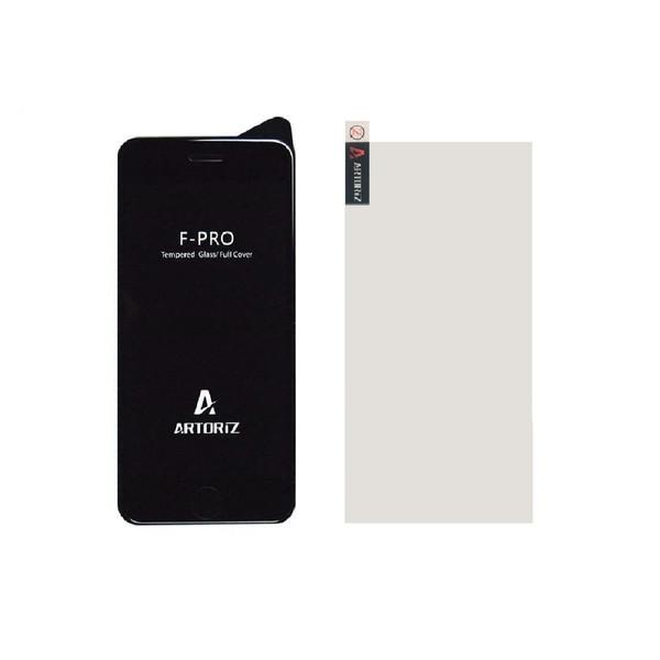محافظ صفحه نمایش و پشت گوشی آرتوریز مدل AZ مناسب برای گوشی موبایل اپل iPhone 6/6s