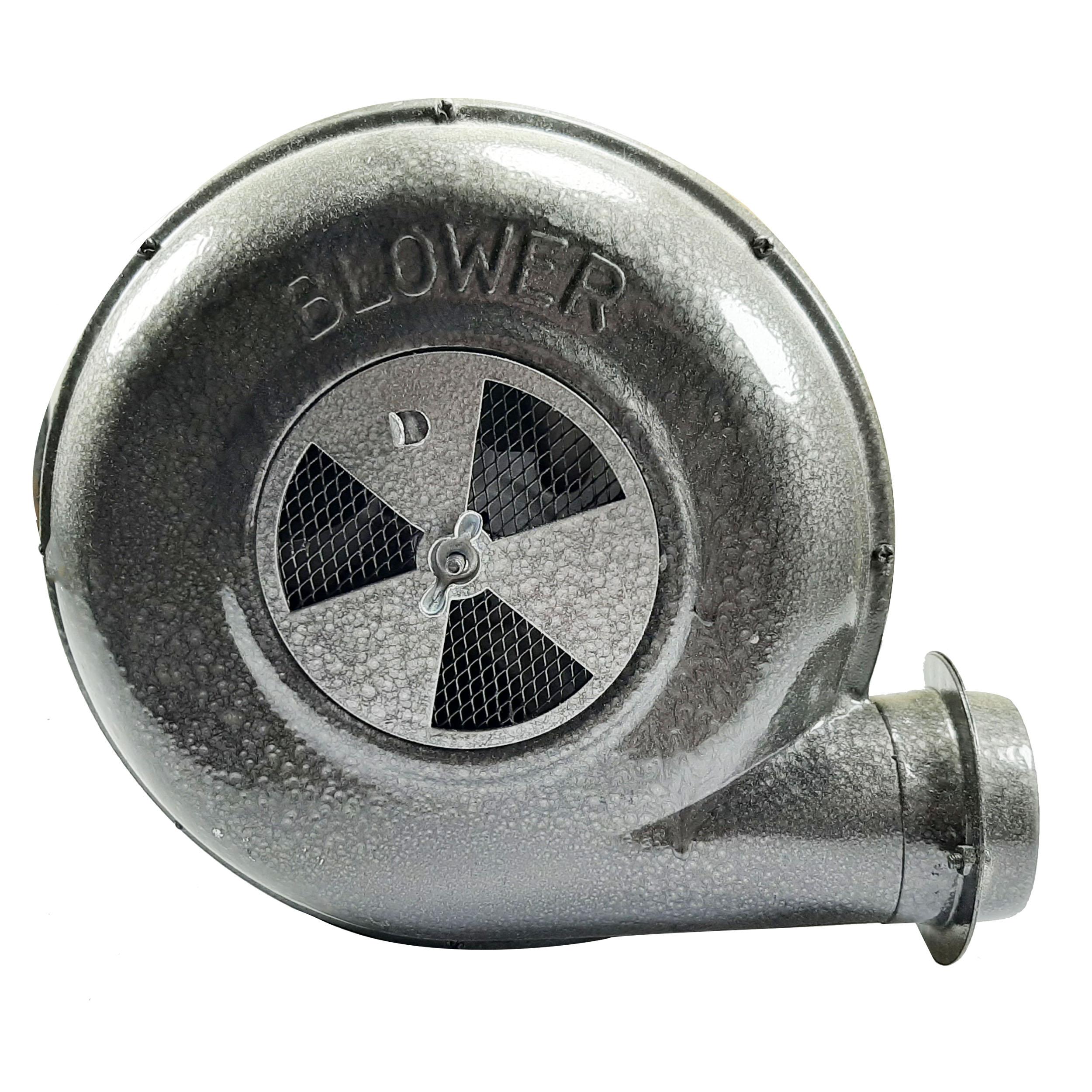 دستگاه دمنده مدلKH-01