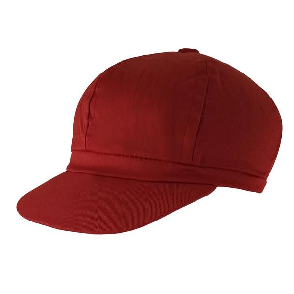 کلاه کپ کد MN331