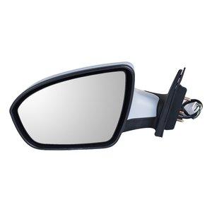آینه بغل چپ مدل G8202100 مناسب برای خودروهای لیفان